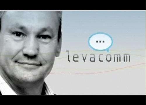 Image levacommm
