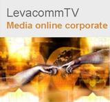 Toutes les interviews vidéos de LevacommTV sur le Media online d'entreprise