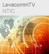 NTIC LEVACOMM
