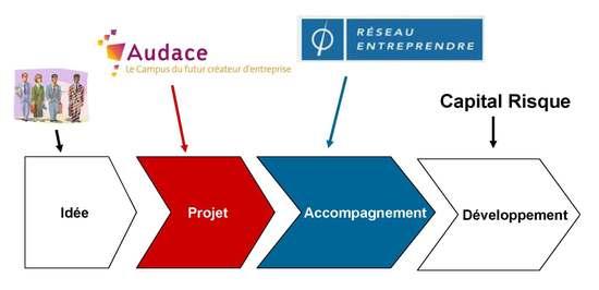 Process_5