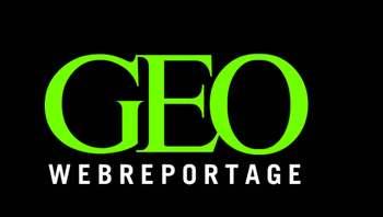Geo_webreportage_page_1_4
