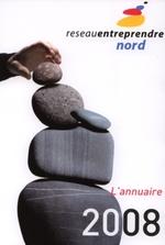 Annuaire_2008