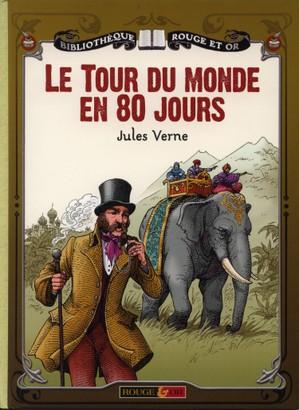 Le_tour_du_monde_en_80_jours