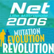 Net2006_1