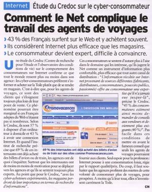 Quotidien_du_tourisme_8_novembre_2006