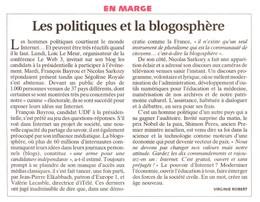 Web_3_les_echos_du_13_decembre_2006